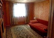 Продается 3х-этажный дом - Фото 1