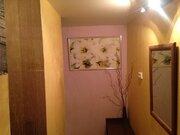 Чехов 2-Х, комнатная - Фото 2