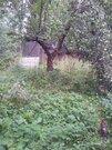 Земельные участки в Захарово
