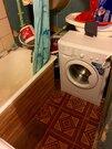 Продаю комнату 15 кв.м в 3-х комнатной квартире - Фото 2