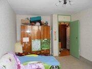 1-комнатная квартира в г. Москва, Проспект Мира, д. 133 - Фото 3