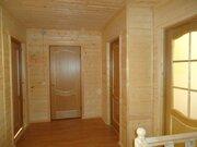 Новое Токсово в СНТ «Восход» дом 230 м2 (брус) гараж - Фото 4