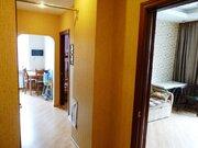 Двухкомнатная квартира, рядом сосновый бор, г. Серпухов - Фото 3