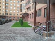 "Квартира-студия 40м2 ЖК ""Горельники"" без ремонта - Фото 5"