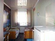 Продажа комнат ул. Кулакова