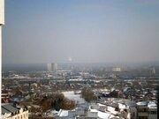 12 500 000 Руб., Продается 3-комнатная квартира, ул. Московская, Купить квартиру в Пензе по недорогой цене, ID объекта - 326032870 - Фото 5