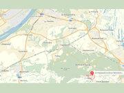 """Продаётся зем. уч. 11сот. в Зеленом городе, кп """"Земляничная поляна"""" - Фото 4"""