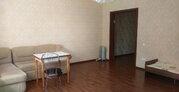 Продается 1-комнатная квартира г. Дедовск, - Фото 5