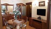 Двухкомнатная квартира д.Путилково м.Сходненская, ул.Томаровича д.1 - Фото 4