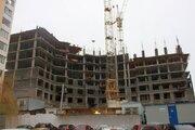 Двухкомнатная 69 кв.м. в новом доме в центре Белгорода - Фото 5