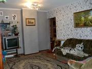 4-комнатная квартира Щусева д. 10, к.2 - Фото 2