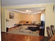 Трех комнатная квартира в Центральном районе города Кемерово - Фото 3