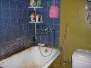 Хорошая комната с хорошими соседями в городе Орехово-Зуево - Фото 4