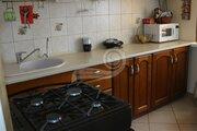 Продается 3-комн. квартира, площадь: 66.00 кв.м, г. Светлогорск, . - Фото 3