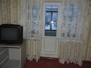 Недорого 3-комн.квартира по ул.Кржижановского в гор.Электрогорске - Фото 3