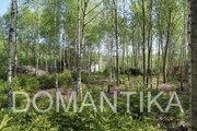 Земельный участок Новая Москва, Ярцево 8 соток - Фото 2