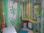 Продается добротный жилой дом, ст. Удельная, Малаховка - Фото 4
