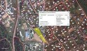 Продается земельный участок 36 соток, г.Одинцово, д.Подушкино - Фото 2