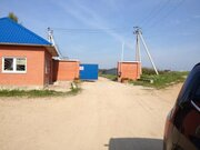 Помещения под производство или склад, общей площадью 2200 кв.м. - Фото 4