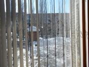 8 989 000 Руб., 3-комнатная квартира в элитном доме, Купить квартиру в Омске по недорогой цене, ID объекта - 318374003 - Фото 18