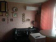 Продажа 2-х комнатной в Мясново - Фото 3