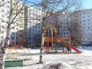 3-комнатная ул. Маршала Жукова - Фото 1