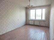 Дешево 3комн.кв-ра улучшен.план-ки в центре Электрогорска - Фото 1