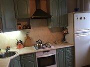 Продаю 3-х комнатную квартиру в Ивантеевке - Фото 3