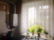 2-х комнатная в тихом центре Тулы - Фото 4