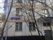 Продажа 3 к.кв в районе вднх по адресу: ул.Академика Королева, 7к3 - Фото 1