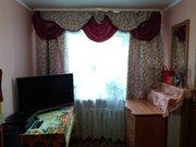 Продается 2-комнатная квартира на ул. Панина, д.33 - Фото 5