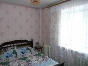 3 комнатная квартира по Проспекту Победы - Фото 4