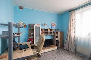 10 500 000 Руб., Продается 3-х комнатная квартира, Купить квартиру в Москве по недорогой цене, ID объекта - 320701842 - Фото 5