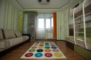 Продажа 2 ккв на ул Хасанская, 2к1 - Фото 4
