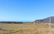 Земельный участок возле моря, для вашего будущего дома - Фото 1
