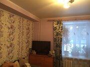 Трёх комнатная квартира в г. Серпухове - Фото 1