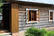 Дом д. Мишуково - Фото 4