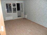 3-комнатная квартира в новостройке мкр Кузнечики - Фото 4