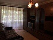 Сдается 2-х комнатная квартира г. Обнинск ул. Мира 8