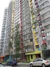 Пр.Вернадского 52, продажа квартиры в новом доме улучшенной планировки - Фото 1