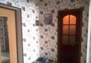 Продам 1 комнатную квартиру в Москве мкрн. Родники д. 6 - Фото 5