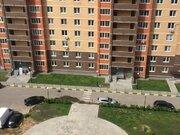 2-комнатная квартира пгт Октябрьский Люберецкий район - Фото 5