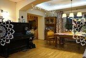 Прекрасный дом в тихом месте под Москвой. Каширское ш, 2 км от МКАД. - Фото 2