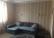 Продажа квартиры, Новокузнецк, Ул. Орджоникидзе - Фото 1