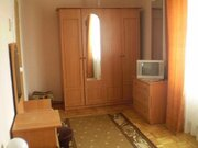 Аренда посуточно своя 2 комнатная квартира в Одессе (центр+море) - Фото 4