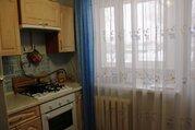 Продам 1 комнатную квартиру улучшенку-без вложений - Фото 5