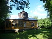 Дом химки, мкр сходня - Фото 3
