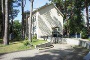 Продажа квартиры, Muias iela - Фото 2