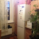 1 ком. кв-ра, Москва, Зеленоград, корп.106 - Фото 1