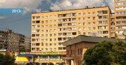 Продаётся прекрасная 3-комнатная квартира в центре города Подольска. - Фото 1